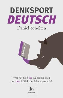 Denksport-Deutsch
