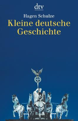 Kleine deutsche Geschichte