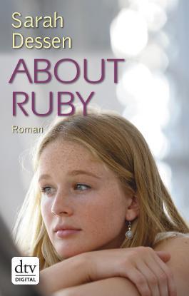About Ruby: Roman