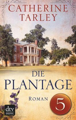 Die Plantage - Teil 5