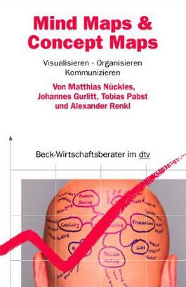 Mind Maps & Concept Maps