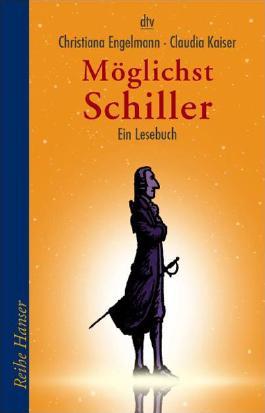 Möglichst Schiller