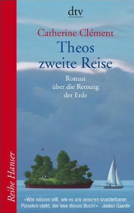 Theos zweite Reise