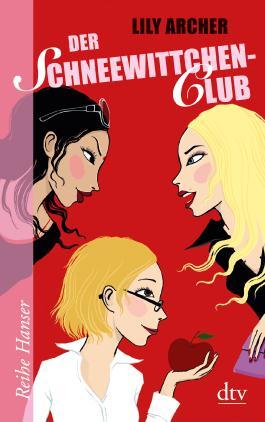 Haken mit Mädchen im Club Kelly Brook dating 2013