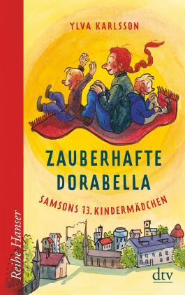 Zauberhafte Dorabella