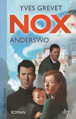 NOX - Anderswo