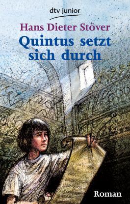 Quintus setzt sich durch