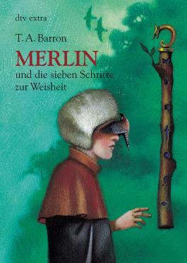 Merlin und die sieben Schritte zur Weisheit