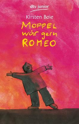 Moppel wär gern Romeo