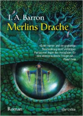 Merlins Drache I