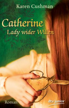 Catherine, Lady wider Willen