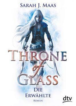 Bildergebnis für thron of glass