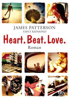 https://s3-eu-west-1.amazonaws.com/cover.allsize.lovelybooks.de/9783423761079_1444213207000_xxl.jpg