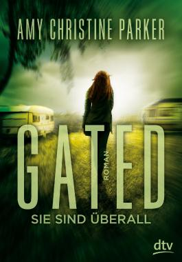 GATED 2