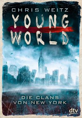 Young World – Die Clans von New York (Chris Weitz)