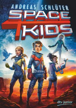 Spacekids