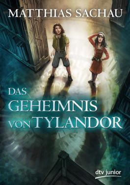 http://nicolelostinbooks.blogspot.de/2015/12/rezension-zu-das-geheimnis-von-tylandor.html