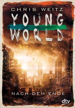 Young World - Nach dem Ende