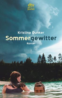 Kristina Dunker Bücher
