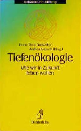 Tiefenökologie