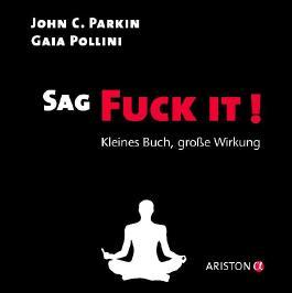 Sag Fuck It!