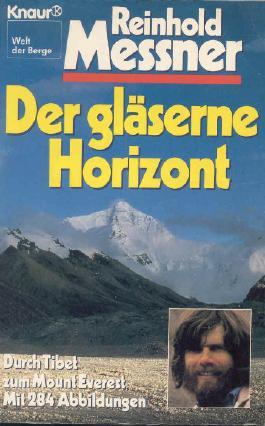 Der gläserne Horizont