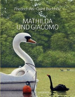 Mathilda und Giacomo