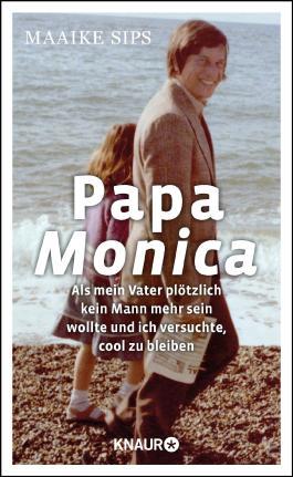 Papa Monica