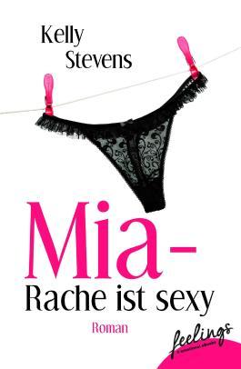 https://s3-eu-west-1.amazonaws.com/cover.allsize.lovelybooks.de/9783426215777_1458742723350_xxl.jpg
