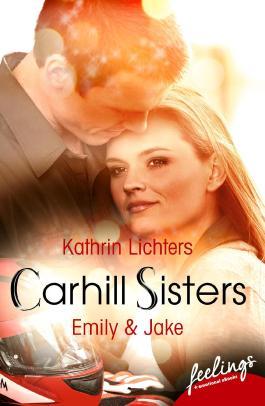Carhill Sisters - Emily & Jake