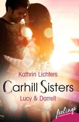 Carhill Sisters - Lucy & Darrell