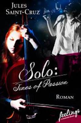 Solo: Tunes of Passion