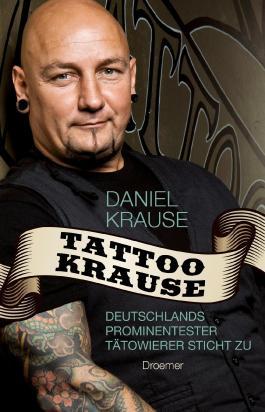 Tattoo Krause