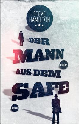Der Mann aus dem Safe