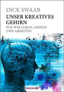 Unser kreatives Gehirn
