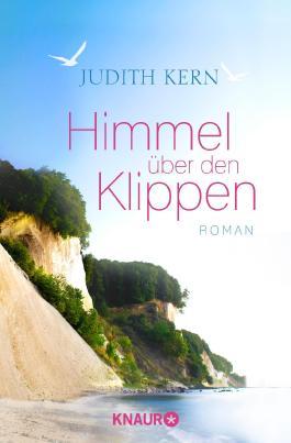 Himmel über den Klippen: Roman