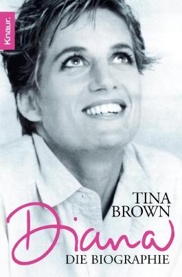Diana: Die Biographie