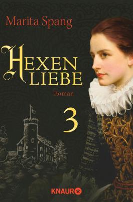 Hexenliebe 3