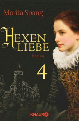 Hexenliebe 4