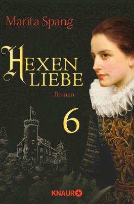 Hexenliebe 6