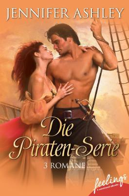 Die Piraten-Serie