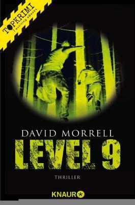 Level 9: Thriller