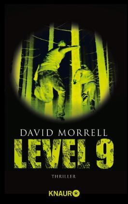 Level 9: Thriller
