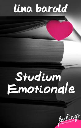 Studium Emotionale