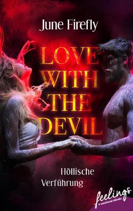 Love with the Devil: Höllische Verführung