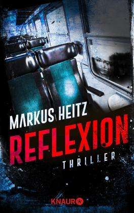Reflexion: Thriller