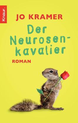 Der Neurosenkavalier
