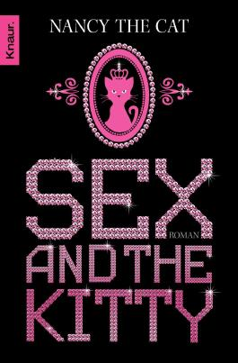 Sex and the Kitty