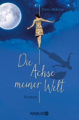 http://archive-of-longings.blogspot.de/2016/08/rezension-die-achse-meiner-welt-von.html