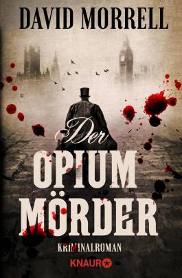 Der Opiummörder